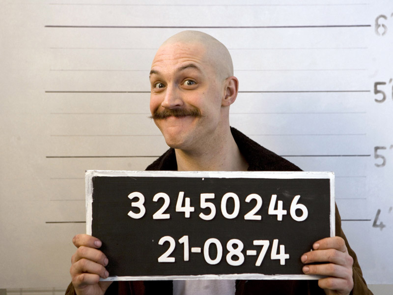 Bronson Review04