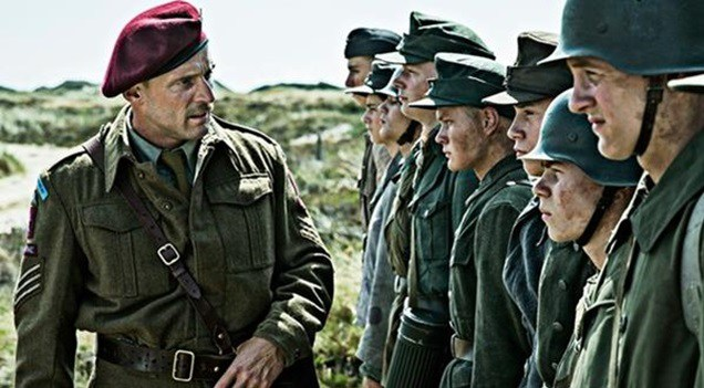 Land of Mine2