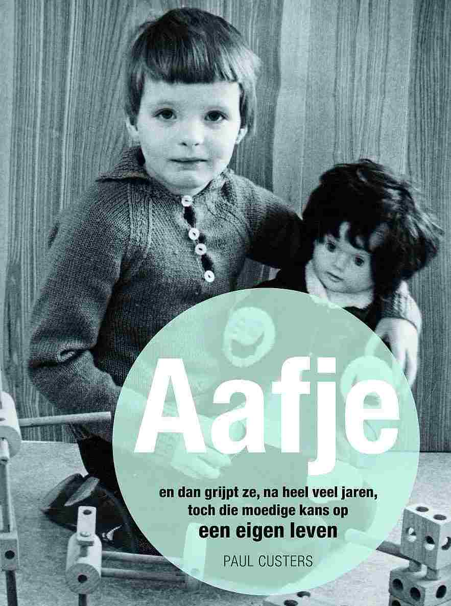 cover Aafje.kl2