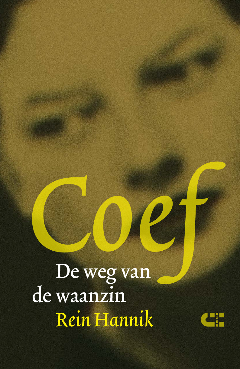 cover Coef